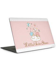 Little Twin Stars Apple MacBook Pro 15-inch Skin