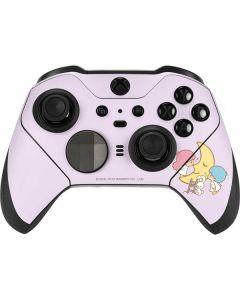 Little Twin Stars Moon Xbox Elite Wireless Controller Series 2 Skin