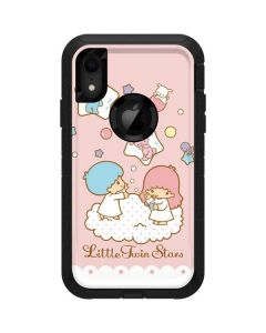 Little Twin Stars Otterbox Defender iPhone Skin