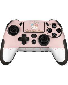 Little Twin Stars PlayStation Scuf Vantage 2 Controller Skin