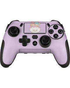 Little Twin Stars Shine PlayStation Scuf Vantage 2 Controller Skin