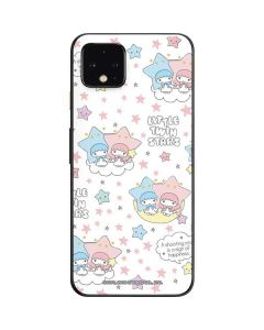 Little Twin Stars Shooting Star Google Pixel 4 Skin