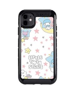 Little Twin Stars Shooting Star iPhone 11 Cargo Case