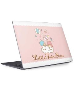 Little Twin Stars Surface Laptop 3 13.5in Skin
