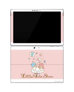 Little Twin Stars Surface Pro 7 Skin
