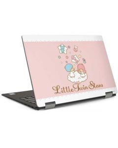 Little Twin Stars Dell XPS Skin