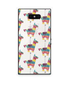 Llama Pinata Razer Phone 2 Skin