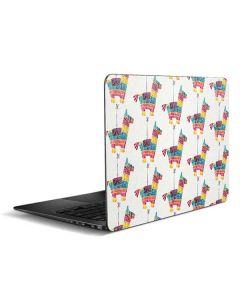 Llama Pinata Zenbook UX305FA 13.3in Skin