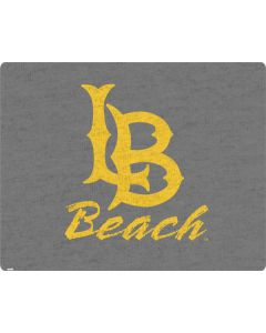 Cal State Long Beach iPad Charger (10W USB) Skin