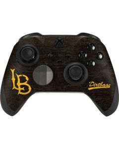 Long Beach Logo Faded Xbox Elite Wireless Controller Series 2 Skin