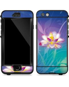 Lotus LifeProof Nuud iPhone Skin
