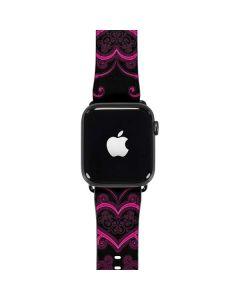 Loves Embrace Apple Watch Case