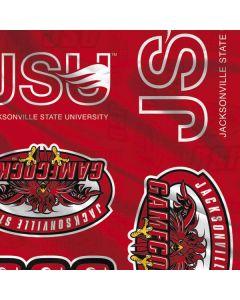 Jacksonville State Blast One X Skin