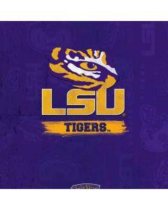 LSU Tigers Generic Laptop Skin