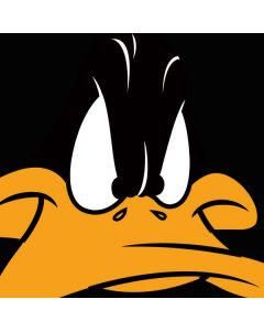 Daffy Duck Samsung Galaxy Tab Skin