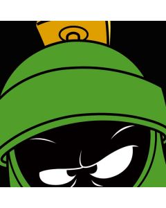 Marvin the Martian 2DS Skin
