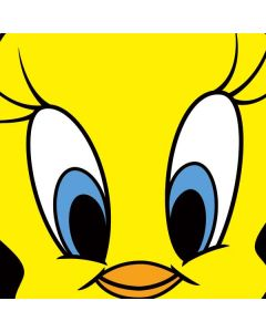 Tweety Bird iPhone 5c Skin