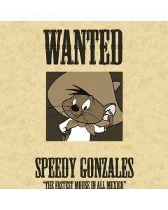 Speedy Gonzales- Andale! Andale! Amazon Echo Skin