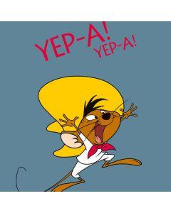 Speedy Gonzales -Yepa! Yepa! 10 Skin