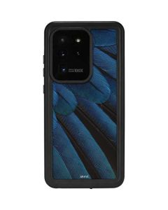 Macaw Galaxy S20 Ultra 5G Waterproof Case