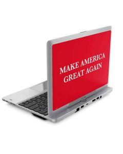 Make American Great Again Elitebook Revolve 810 Skin
