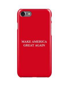 Make American Great Again iPhone SE Lite Case