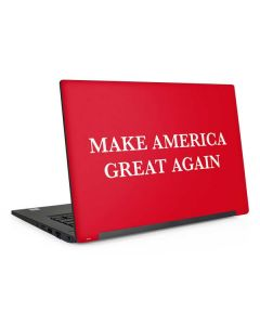 Make American Great Again Dell Latitude Skin