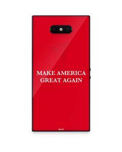 Make American Great Again Razer Phone 2 Skin