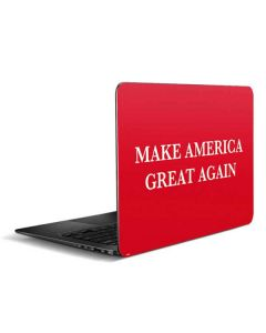 Make American Great Again Zenbook UX305FA 13.3in Skin