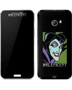 Maleficent 10 Skin