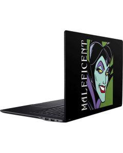 Maleficent Ativ Book 9 (15.6in 2014) Skin