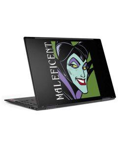 Maleficent HP Envy Skin