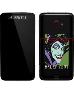 Maleficent EVO 4G LTE Skin