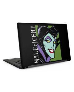 Maleficent Dell Latitude Skin