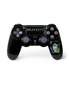 Maleficent PS4 Pro/Slim Controller Skin