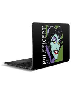 Maleficent Zenbook UX305FA 13.3in Skin