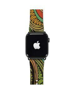 Malestrom Apple Watch Band 42-44mm
