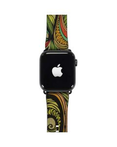 Malestrom Apple Watch Case