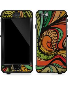 Malestrom LifeProof Nuud iPhone Skin