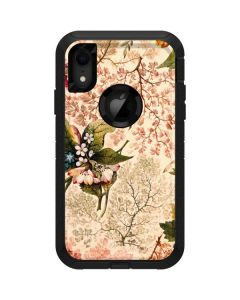 Marble End by William Kilburn Otterbox Defender iPhone Skin