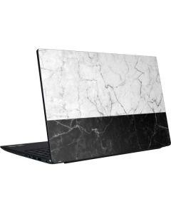 Marble Split Dell Vostro Skin