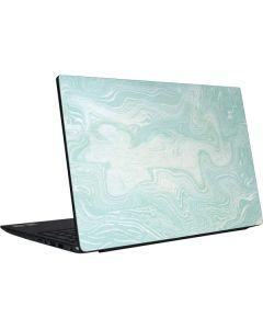 Marbleized Mint Dell Vostro Skin
