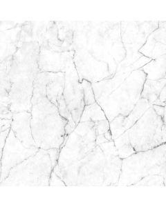 White Marble AWS DeepRacer Skin
