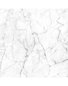 White Marble Wii Remote Controller Skin