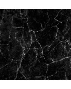 Black Marble 2DS Skin