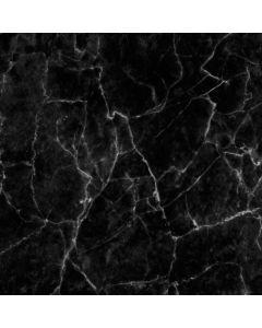 Black Marble Asus X202 Skin