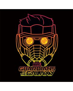 Star-Lord Outline Asus X202 Skin