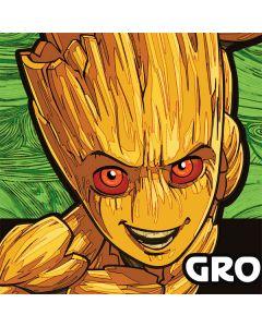 Groot Asus X202 Skin