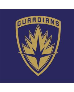 Guardians of the Galaxy Shield Asus X202 Skin