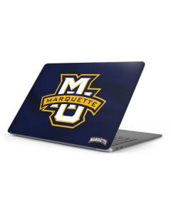 Marquette University Apple MacBook Pro 16-inch Skin
